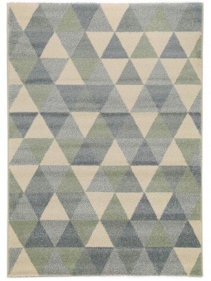 8 besten Teppich Bilder auf Pinterest Teppiche, Benuta teppich - teppich babyzimmer beige
