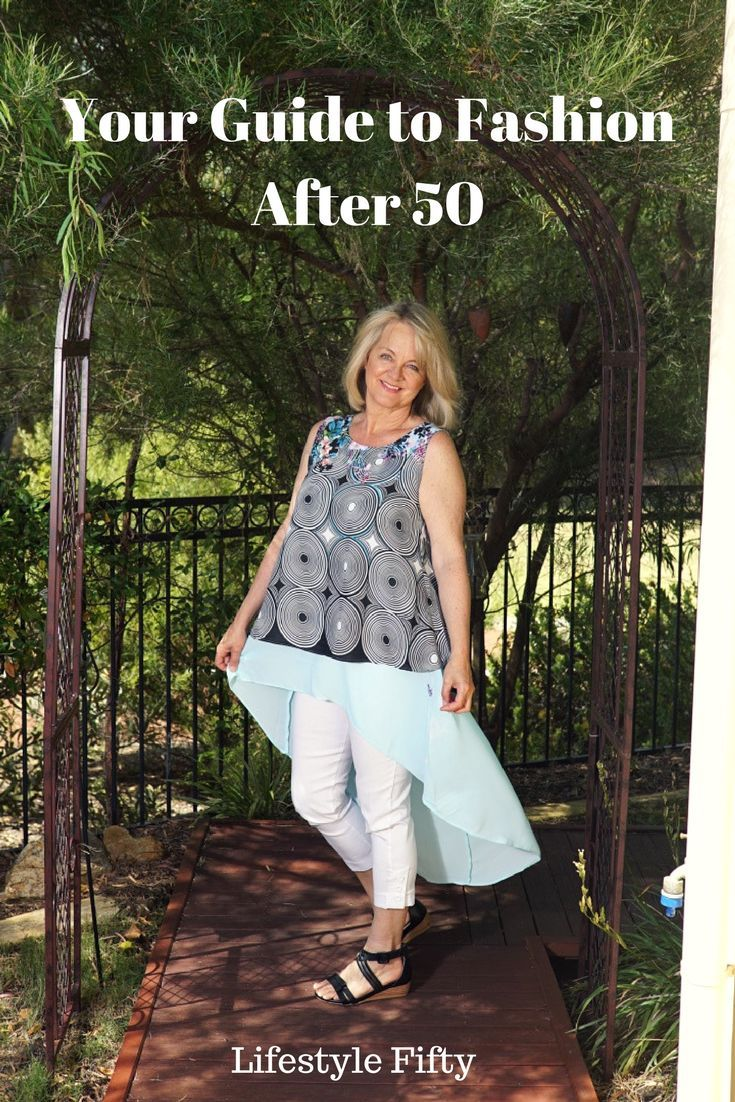 Dating for 50 plus tips