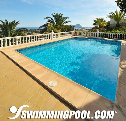 Pool Volume Calculator Swimming Pool Maintenance