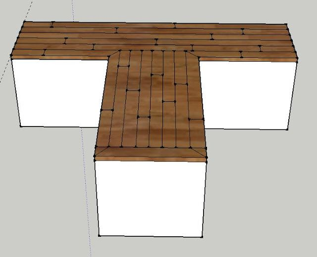 Best wood block brick flooring images on
