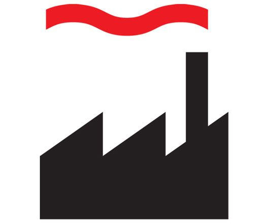 Factory Records _ Peter Saville Associates