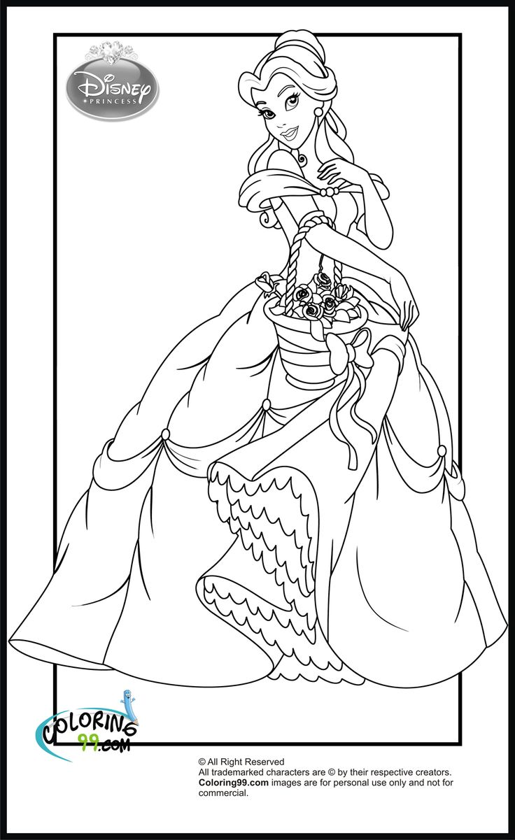 disney princess coloring pages printable coloring pages sheets for kids get the latest free disney princess coloring pages images favorite coloring pages