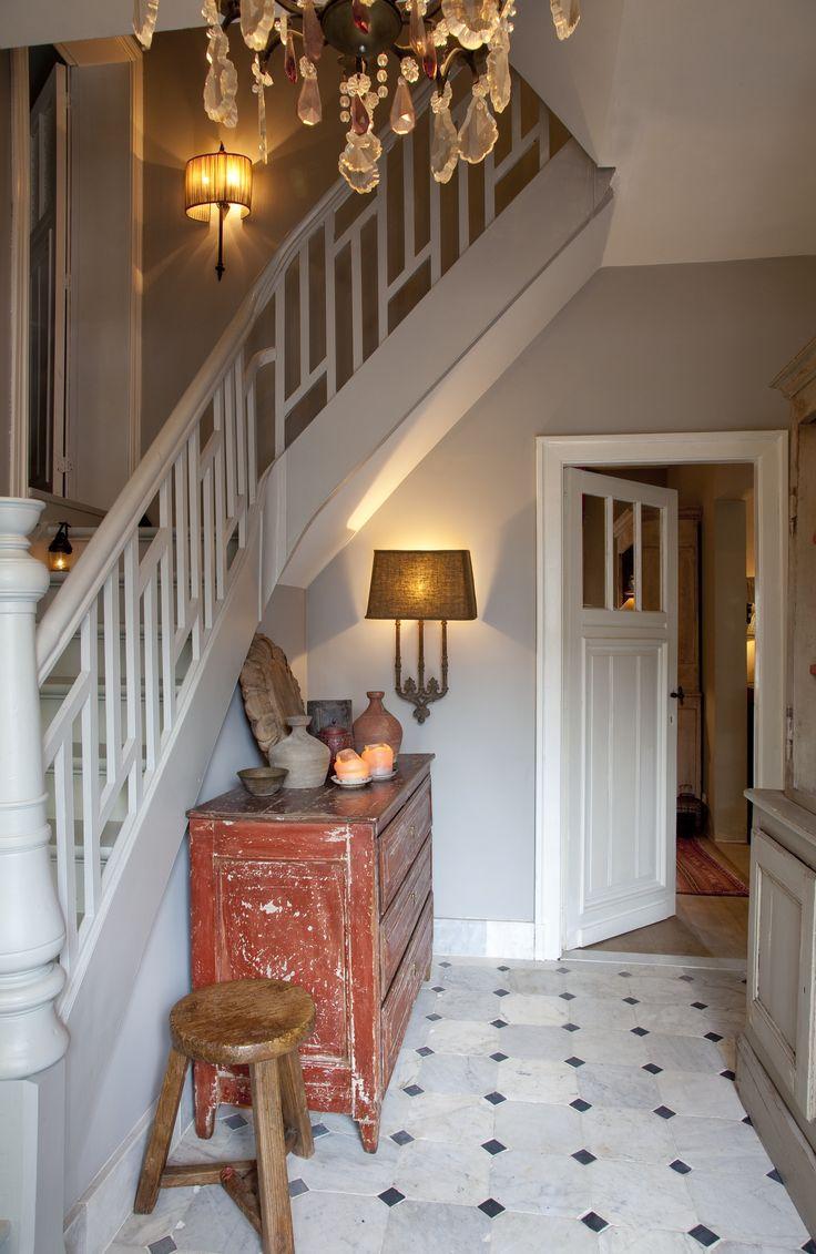 122 Beste Afbeeldingen Van Interior Design Natalie Haegeman Brugge Belgische Stijl En