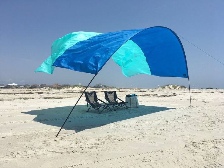 Shibumi Shade In 2019 Just For Me Beach Canopy