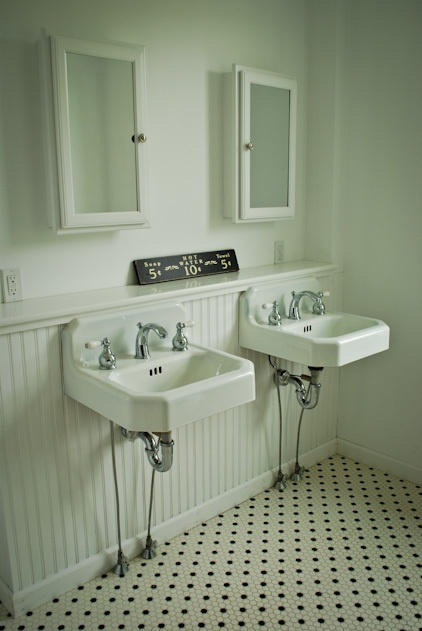 1000 Images About Sinks On Pinterest Industrial