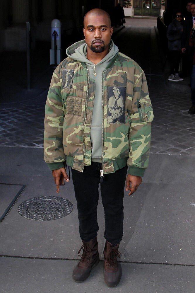 Urban Fashion Fasion Mr Pinterest Inspiration