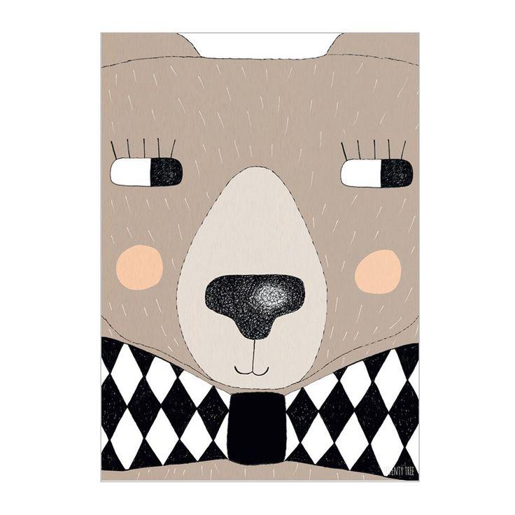 web - ST Big Bear