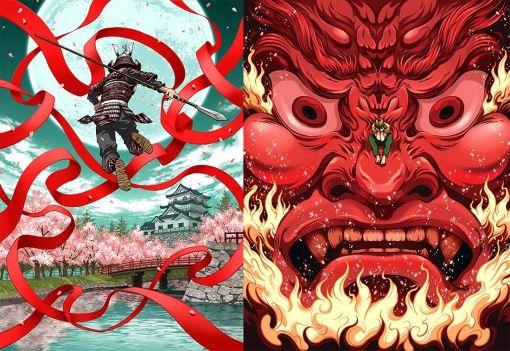 yuta-onoda-artwork-numerik.jpg