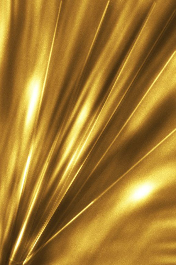 228 best images about gold on pinterest golden roses for Gold wallpaper designs