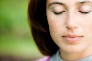 Az alábbiakban a magas vérnyomás ájurvédikus kezelésének néhány főbb vonulatát összegezzük: http://m.ajurveda.hu/WK5cez