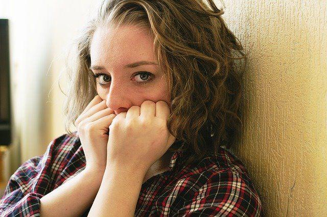 걱정을 달고 사는 당신이 꼭 읽어야 할 책! : 네이버 포스트