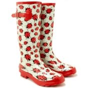 17 Best images about Rain boots on Pinterest | Lady bug, Stuart ...