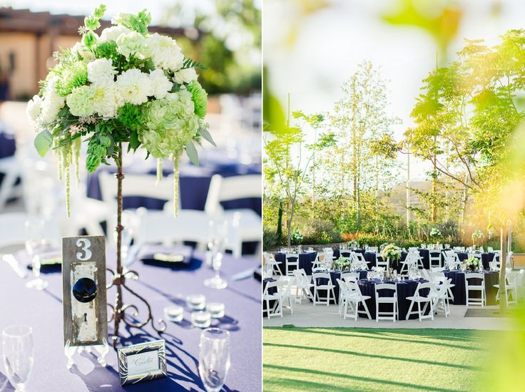 The Gardens at Los Robles Greens Wedding - by Ventura County Wedding Photographer Katie Jackson