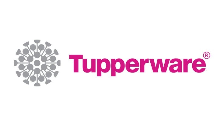 LOVE LOVE LOVE!!!! tupperware is damn fantastic. so much so that i sell the product coz i believe in it.