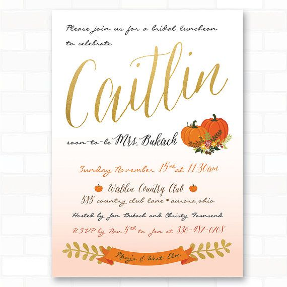 230 best custom wedding invitations amp more images on