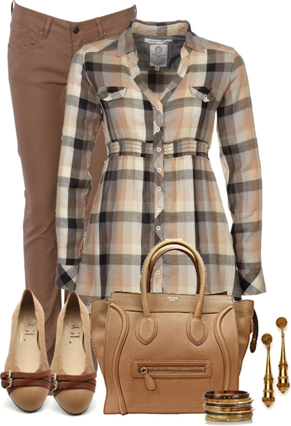 """Untitled #1311"" by lisa-holt on Polyvore"