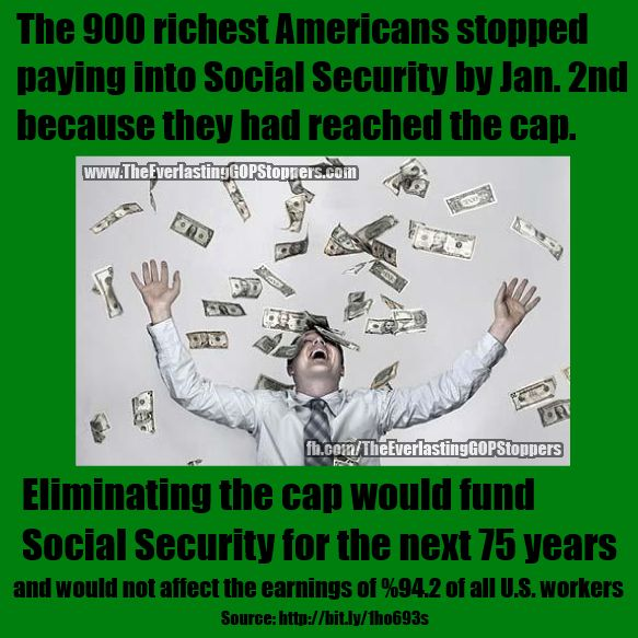 Best Social Security Medicare Medicaid The Republicans Are