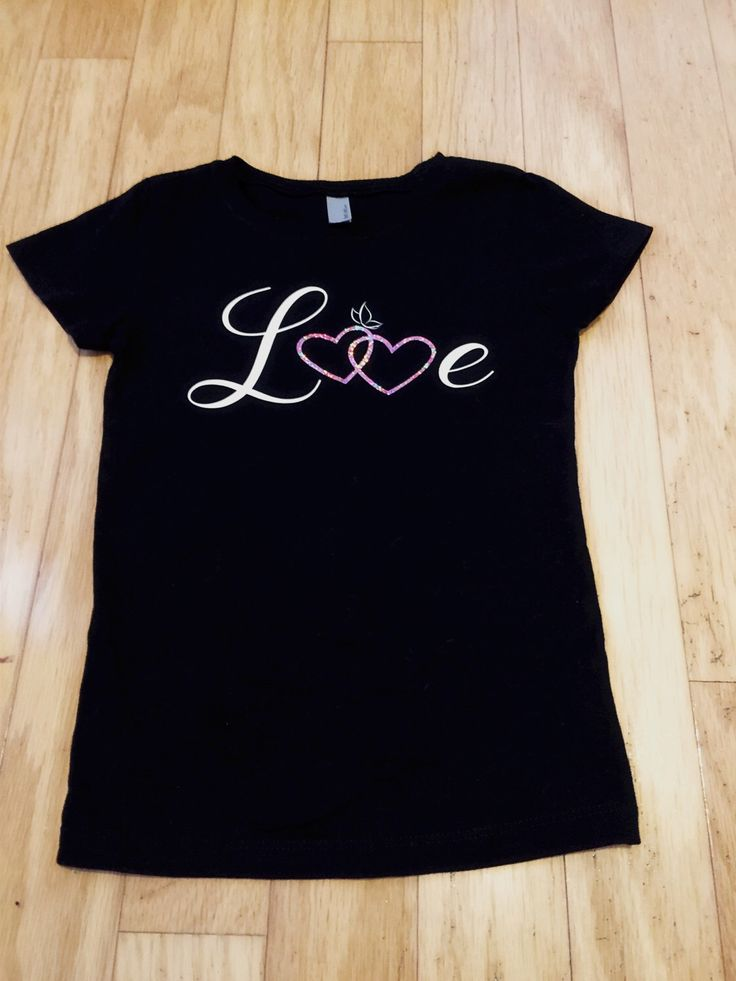 love shirt with hearts child toddler kid girl shirt valentines day shirt valentines shirt valentine butterfly - Valentine Day Shirts