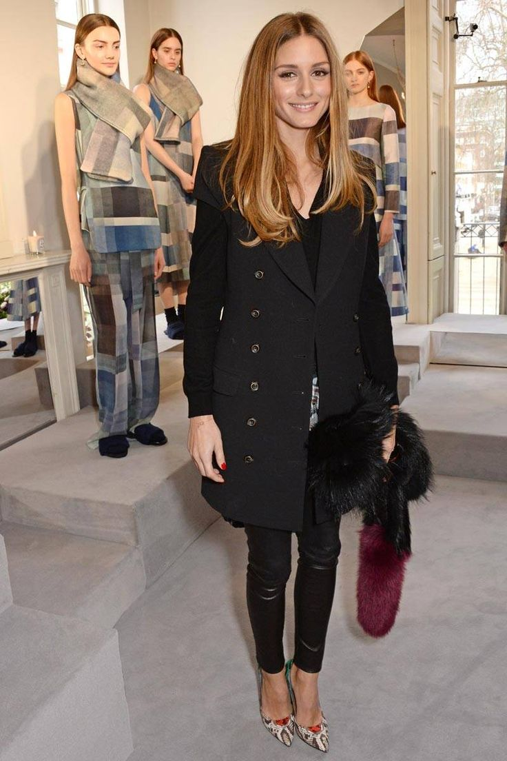25 all time best pictures of olivia palermo style and fashion - Olivia Palermo S Best Looks From New York To Paris