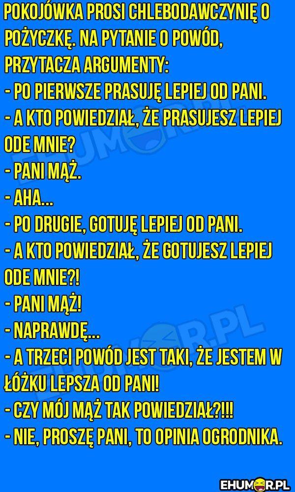 Pokojówka prosi … – eHumor.pl – Humor, Dowcipy,  Najlepsze Kawały, Zabawne zdjęcia, fotki, filmiki