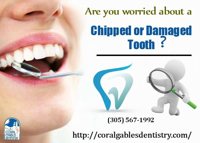 Quality Family Dental Care in Florida
