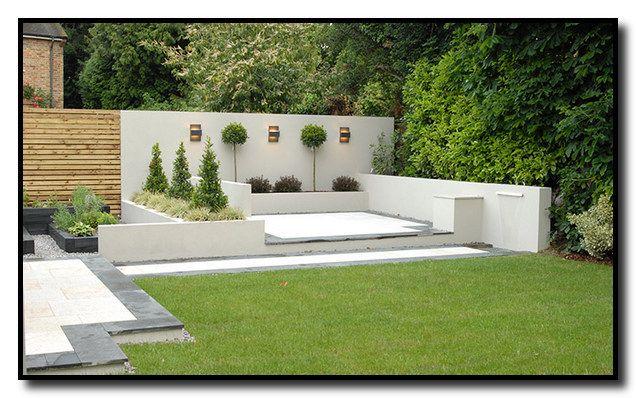 Making Your Backyard Work Tips For New Gardeners Special Garden Design Contemporary Garden Design Contemporary Garden Modern Garden