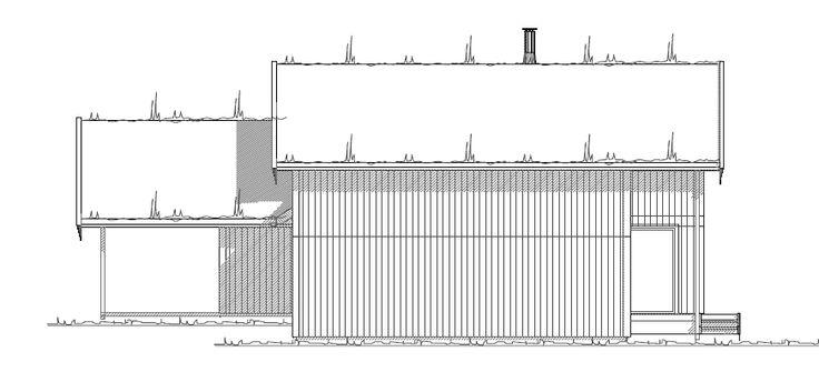 Fasade Vest - V2