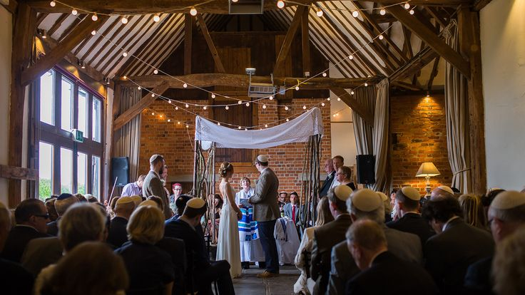 Debs & Andy . Wedding at Bix Manor, Oxfordshire/ Photography by Anja Pohlmann. Festoon lights by Oakwood Events.