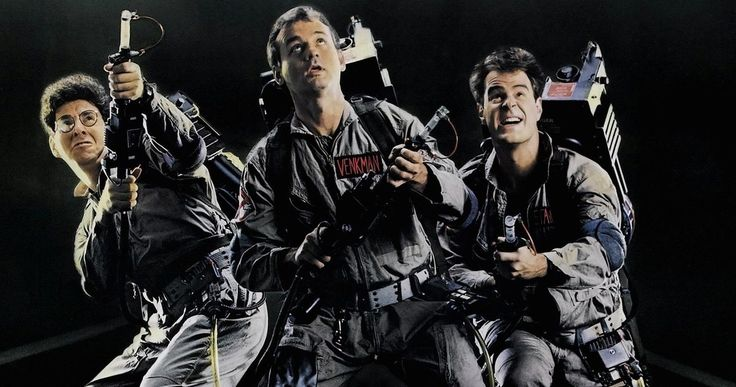 Why the Russo Bros.' All-Male 'Ghostbusters' Isn't Happening -- Anthony and Joe Russo were in talks to direct an all-male 'Ghostbusters' for Sony, but Paul Feig closed his deal first. -- http://movieweb.com/ghostbusters-spinoff-all-male-russo-bros-channing-tatum/