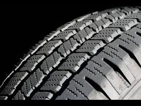 auto tire shop local business marketing videos
