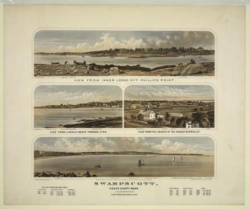 Swampscott-Essex-County-Massachusetts-MA-11-miles-from-Boston-c1871