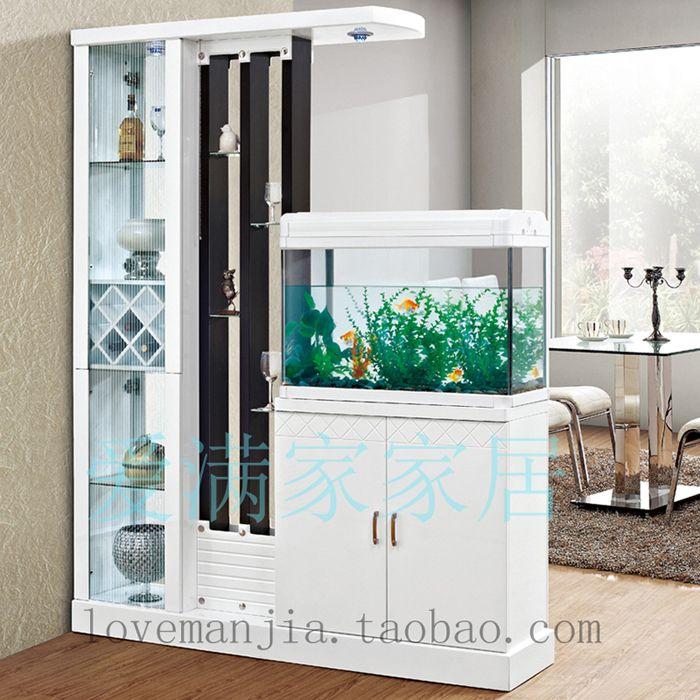 买玄关酒柜鞋柜沙发家具就到爱满家家居lovemanjia.taobao.com