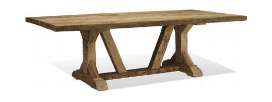Dining Tables 30 Inch Wide Tables Traditional Dining
