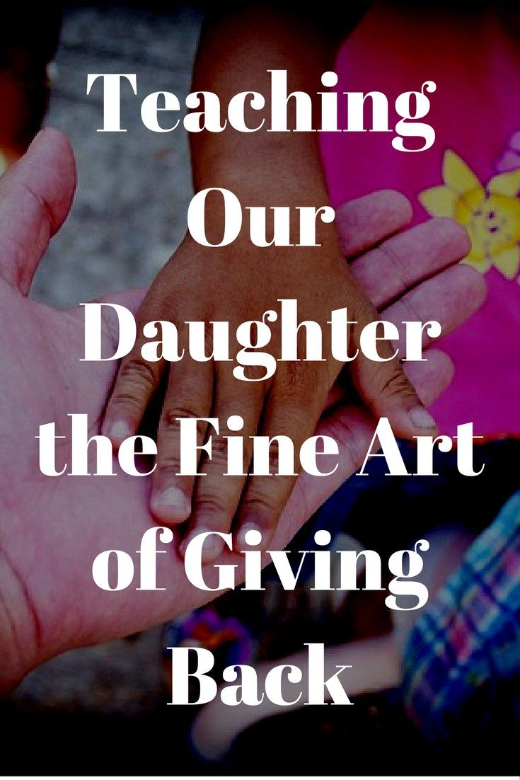 Now that my daughter can understand a little more about the world around her, I started thinking about ways that our family can give back to our community. #CrackOpenCommunity