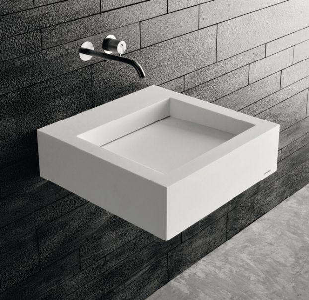 Sinks Slot Antonio Lupi Arredamento E Accessori Da Bagno Wc Arredamento Corian Ceramica