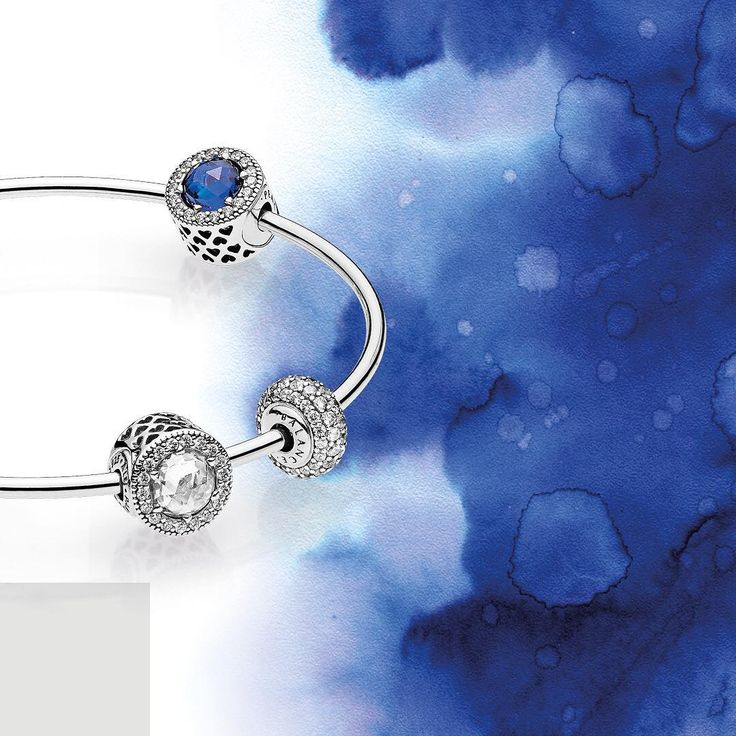 Bring a little serenity to the year's busiest season with new PANDORA ESSENCE charms and spacers. These slender sterling silver designs are linked to peace and balance. #PANDORACharm #PANDORABracelet #DOPANDORA