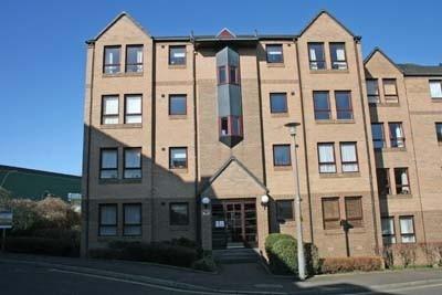House vacation rental in Edinburgh from VRBO.com! #vacation #rental #travel #vrbo