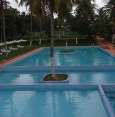 13 best resorts in bangalore for team outing images on pinterest holiday destinations resorts for Bangalore resorts with swimming pool