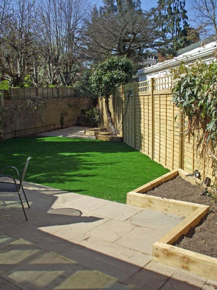 Expert landscaping including paving, decking, water features, pergolas, driveways covering Surrey, SW London, Middlesex and Hampshire. Call 0208 3986914 or Visit http://www.landartuk.co.uk