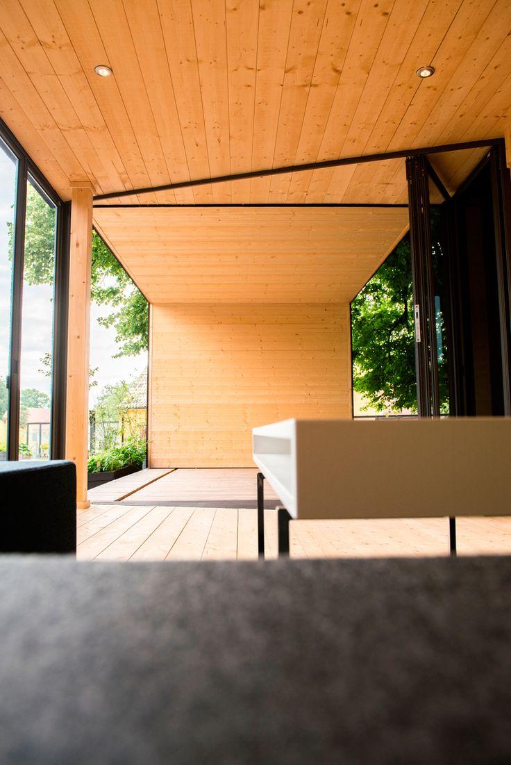 Kenjo-Outdoor-Cottage-5