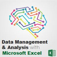 Excel Training Courses, Classes   ?> http://new-orleans.remmont.com/excel-training-courses-classes/  # Excel Training Courses Analysis in Microsoft Excel Course Duration: 2 days Training Location: Singapore For business analysts who need to manage huge data sets, analyse business information, perform forecasts and make fact-based decisions to drive businesses forward. Basic VBA Programming with Microsoft Excel Course Duration: 3 days Training Location: Singapore Designed for non VBA…