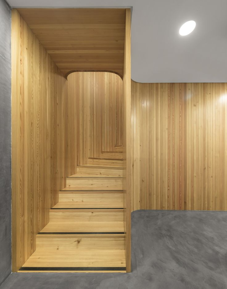Gallery - DrDerm Dermatology Clinic / Atelier Central Arquitectos - 4