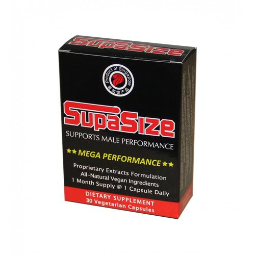 upasize mega malaysia great male performance from day one promotes