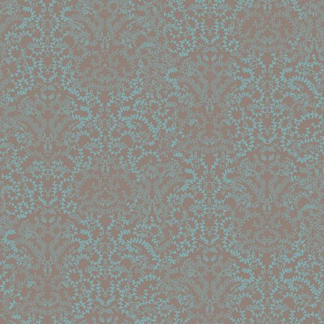papier peint dentelle blue cool wallpaper for sale at walmart canada get home pets online for. Black Bedroom Furniture Sets. Home Design Ideas