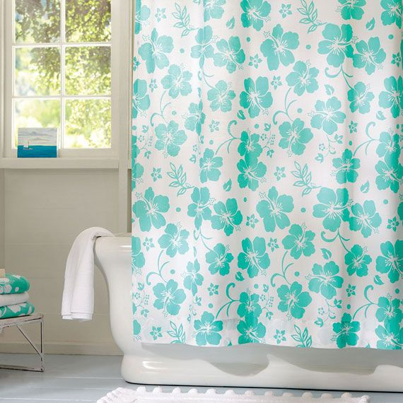 Teen Shower Curtain Google Search Haley 39 S Space Pinterest