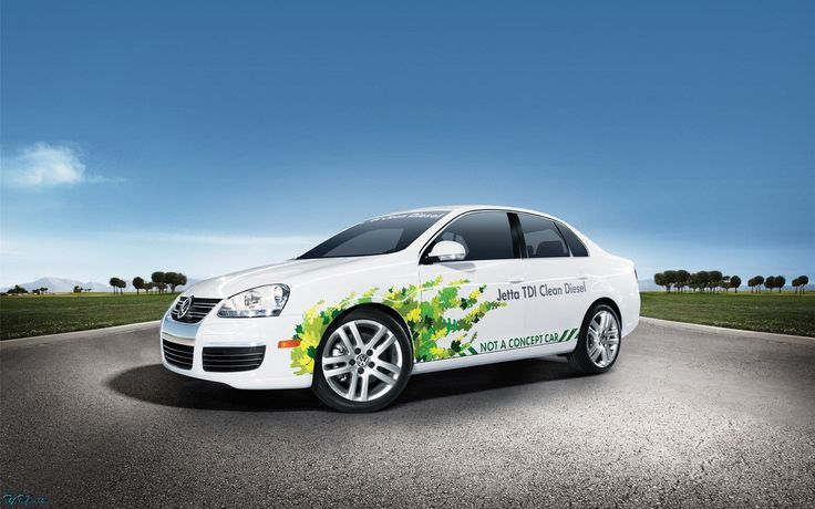 VW Jetta TDI 2009 Clean Diesel HD Wallpaper - http://1sthdwallpapers.com/vw-jetta-tdi-2009-clean-diesel-hd-wallpapers/