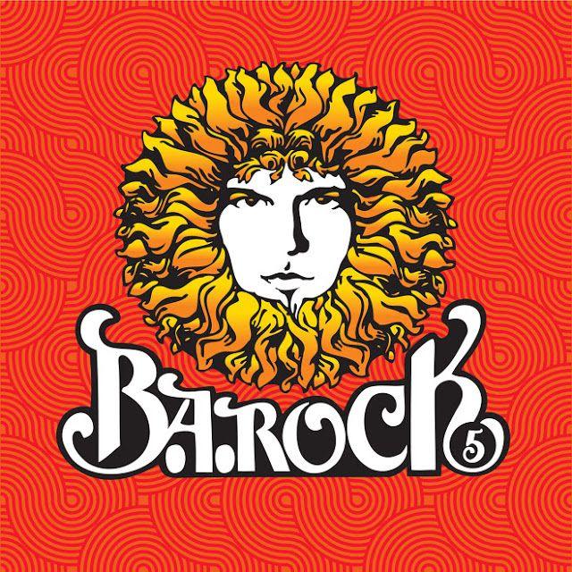 #BARock regresa el Festival más grande de Argentina al cumplirse 50 años del nacimiento del Rock Nacional   Mito y leyenda del rock argentino el B.A.ROCK tuvo 3 ediciones en la década del '70 y una en los '80.  Convocó a más de 180 mil personas y en sus escenarios surgieron y se consolidaron las grandes bandas y los solistasfundacionales que cimentaron el prestigio y la fama del rock nacional en toda Iberoamérica. Como resultado de aquellas históricas jornadas quedaron tres discos y las dos…