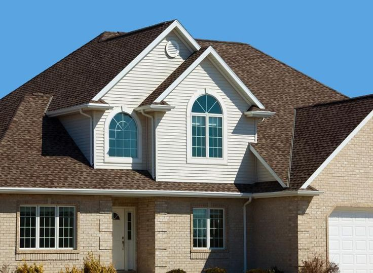 #Roofing General #Contractors #Manhattan Providing Best Services. Http://goo