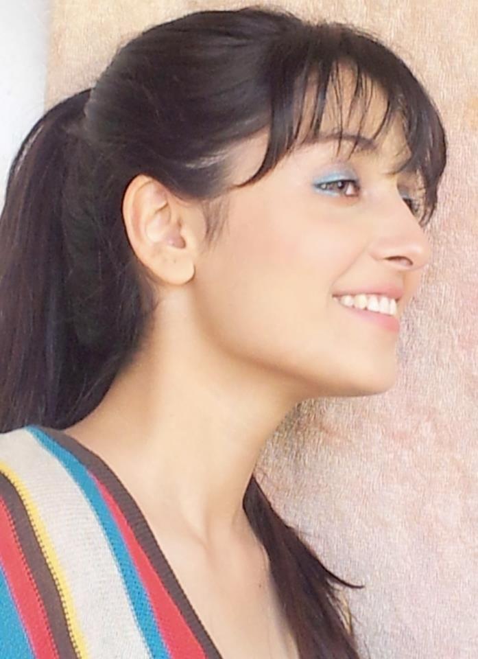 pakistani actress aiza khan latest photoshoot pakistani