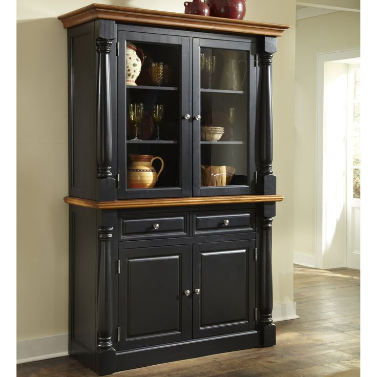 Best 23 China Cabinet Images On Pinterest: 29 Best China Cabinets Images On Pinterest